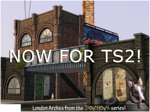 LondonArches_LazyPreview