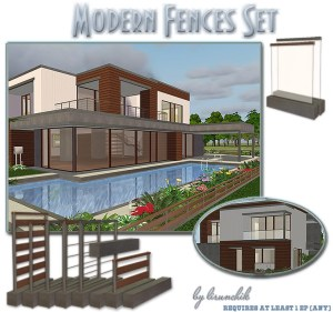 mod-fence-set-pr-1