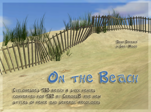 OnTheBeach_Preview3