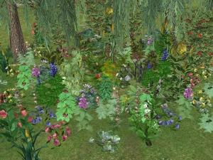 k8-Eponymous_Garden