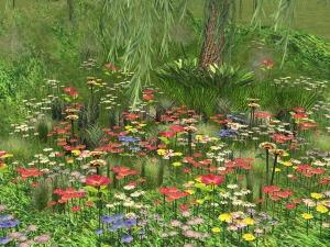 k8-Resplendant_Garden