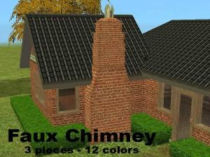 MTS_mustluvcatz-1082545-ChimneyMAIN