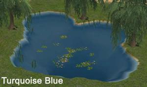 MTS_Targa-146364-turquoise_blue