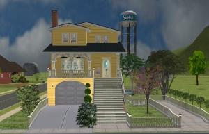 Sims2EP9 2014-10-22 16-11-42-20