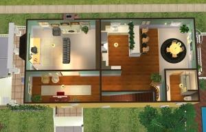 Sims2EP9 2014-10-22 16-14-20-17