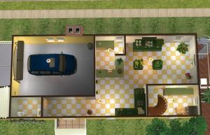 Sims2EP9 2014-10-22 16-14-46-86