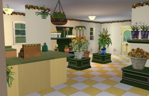 Sims2EP9 2014-10-22 16-15-13-68