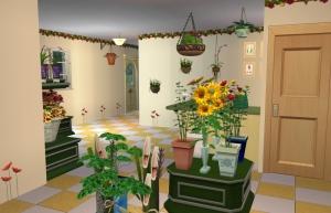 Sims2EP9 2014-10-22 16-15-26-82