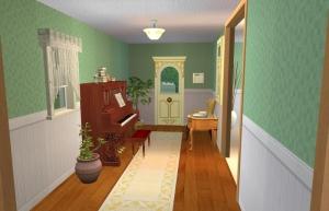 Sims2EP9 2014-10-22 16-17-29-55