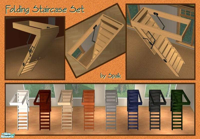 October 2014 Bestbuilditems4sims2