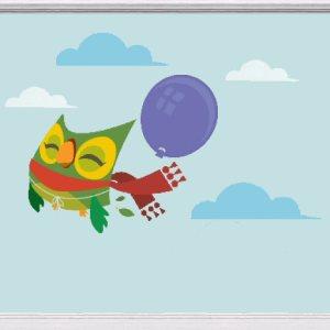 MTS_kayleigh83-1162308-owlballoonmural