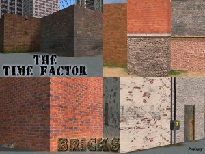 MTS_Pixelhate-840864-TF1Bricks