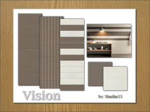 S55 - Vision set