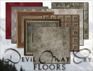 yuxi-builditems-devilmaycry-floorspreview