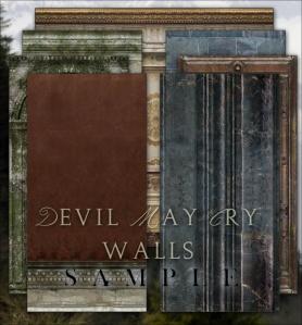 yuxi-builditems-devilmaycry-wallspreview