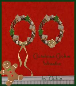 ChristmasCookieWreath-1