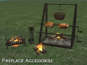 fireplaceaccessories