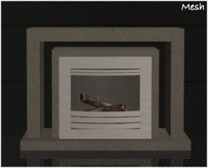 MTS_Tiggy027-612674-alpha-fireplace-black
