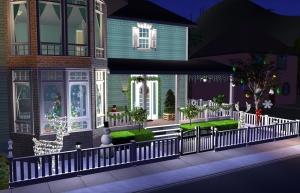 Sims2EP9 2014-12-20 12-03-58-00