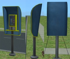 default_phonebooth_1