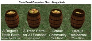 MTS_Sophie-David-1178315-sdTrashBarrelComparison