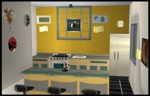 Sims2EP9 2015-01-12 22-02-57-56