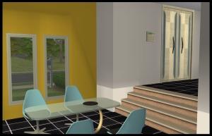 Sims2EP9 2015-01-12 22-03-24-14