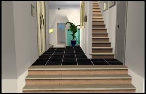 Sims2EP9 2015-01-12 22-03-49-13