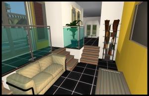 Sims2EP9 2015-01-12 22-04-24-08