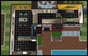 Sims2EP9 2015-01-12 22-05-32-23