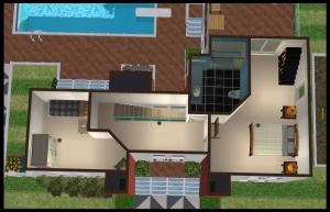 Sims2EP9 2015-01-12 22-05-59-01