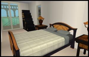 Sims2EP9 2015-01-12 22-06-29-96