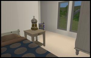 Sims2EP9 2015-01-12 22-06-53-62