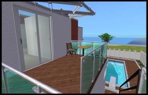 Sims2EP9 2015-01-12 22-08-08-16