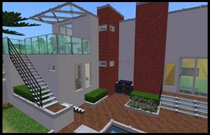 Sims2EP9 2015-01-12 22-08-40-53