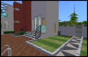 Sims2EP9 2015-01-12 22-09-03-74
