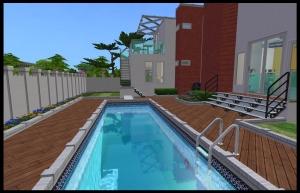 Sims2EP9 2015-01-12 22-09-14-26