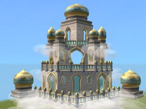 k8-Sultans_of_Bling