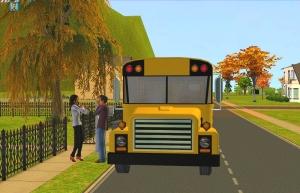 Sims2EP9 2015-02-06 14-24-55-32
