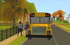 Sims2EP9 2015-02-06 14-24-57-30