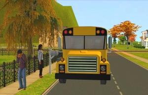 Sims2EP9 2015-02-06 14-25-06-26