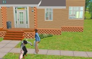 Sims2EP9 2015-02-06 15-21-02-51