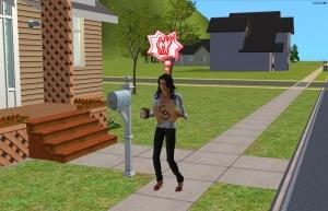 Sims2EP9 2015-02-06 15-41-17-76