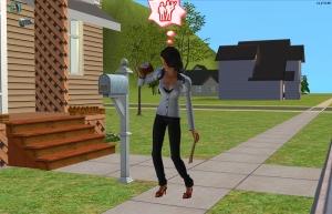 Sims2EP9 2015-02-06 15-41-30-20