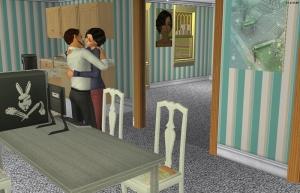 Sims2EP9 2015-02-06 15-58-20-27