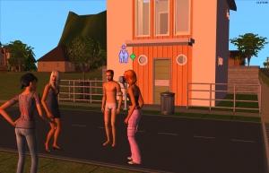 Sims2EP9 2015-02-06 16-05-56-87