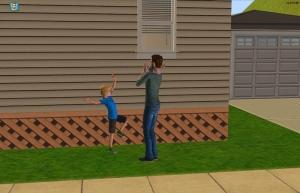Sims2EP9 2015-02-06 16-43-22-88