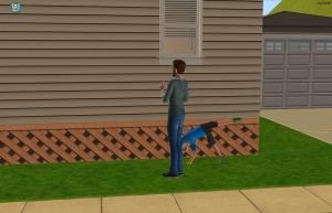 Sims2EP9 2015-02-06 16-43-23-72