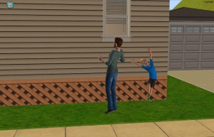 Sims2EP9 2015-02-06 16-43-23-91