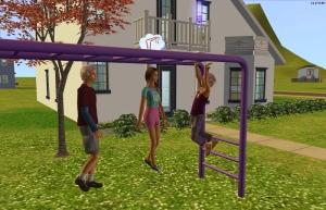 Sims2EP9 2015-02-06 16-53-21-50